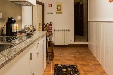image cozinha portantiqua casa da varzea