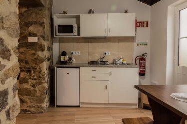 image cozinha portantiqua gois