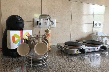 cozinha electrodomesticos portantiqua gois