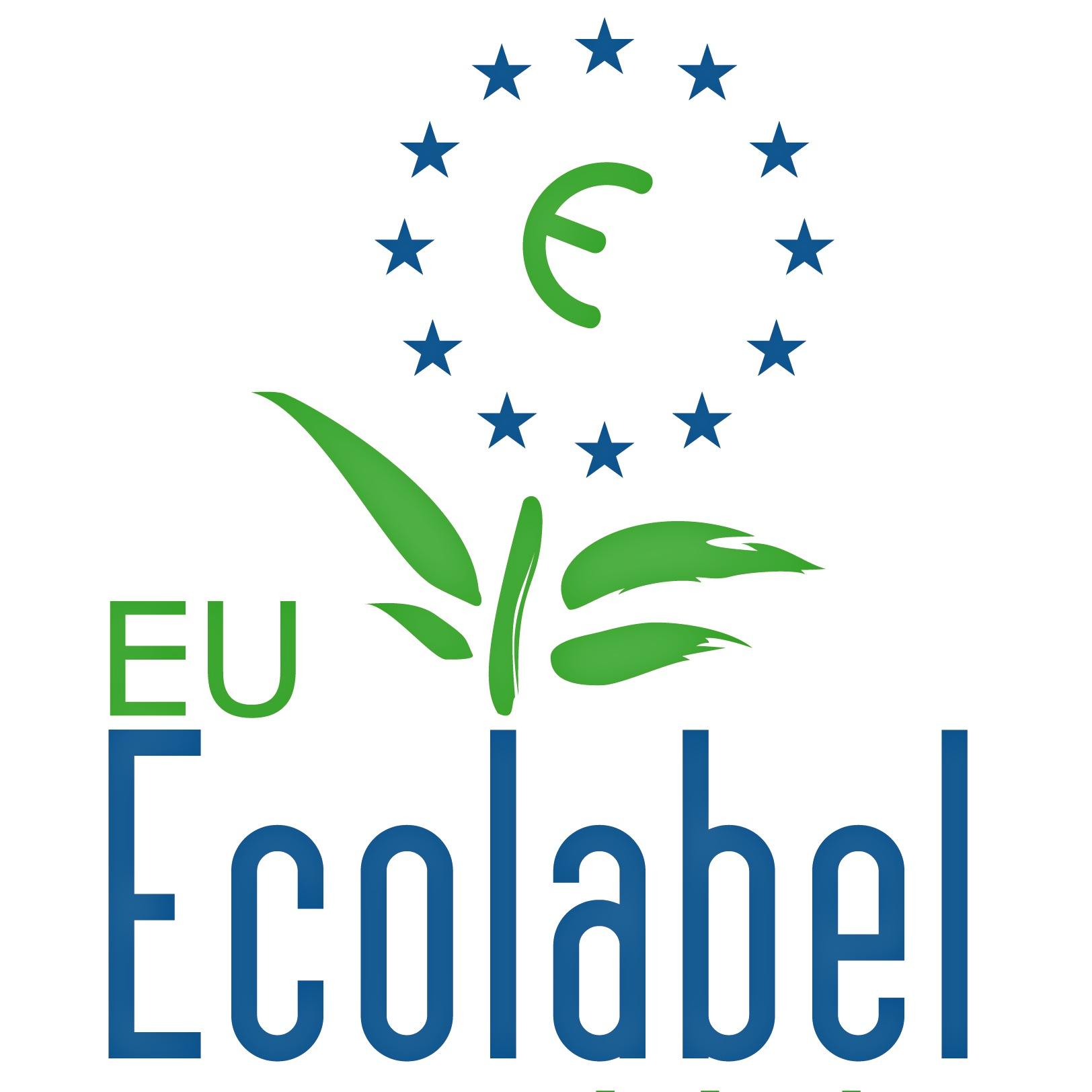 image ecolabel