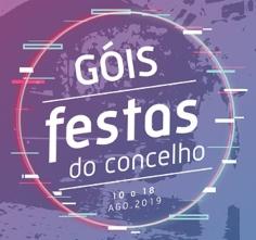 Festas concelho góis 1 - Festas do concelho de Góis