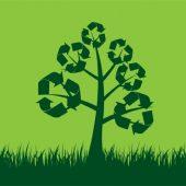 image ecofriendly reciclagem